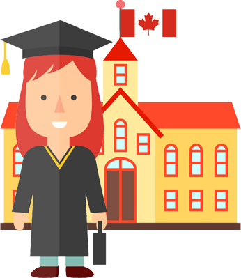 Gen-Z Education - Canada Universities - Study Abroad Morocco
