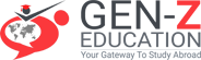 Gen-Z Education